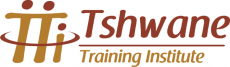Tshwane Training Helpdesk